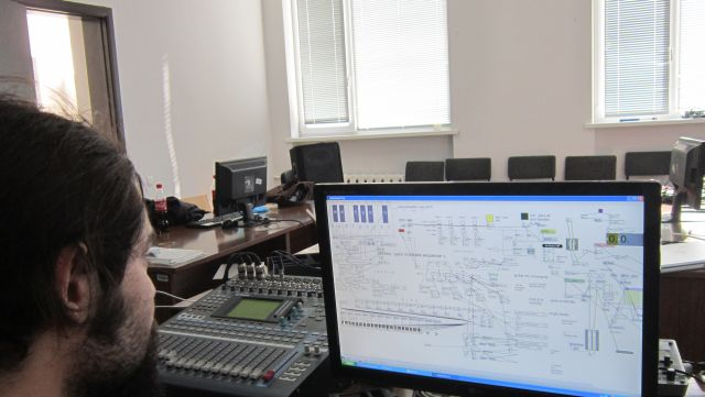 el-studio